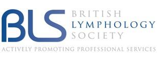BLS-logo-2012